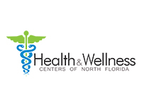 Health & Wellness Centers of North Florida