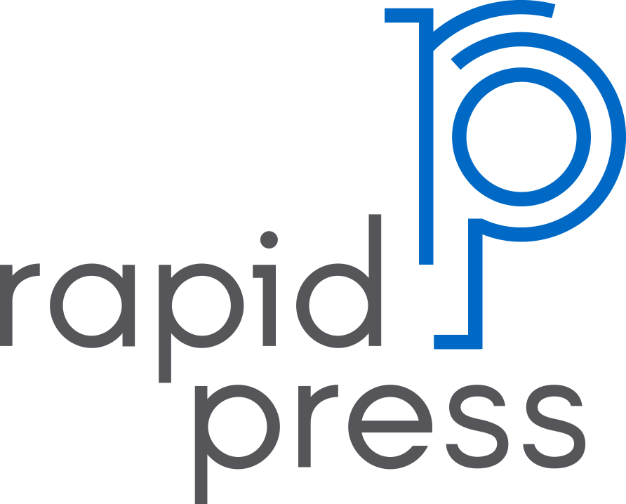 Rapid Press Commercial Printing