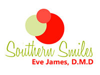 Southern Smiles Family Dentistry